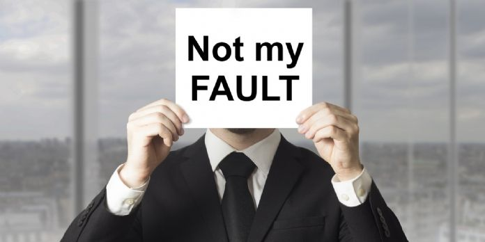 6 conseils pour ne pas figurer au palmarès des pires ratés du marketing
