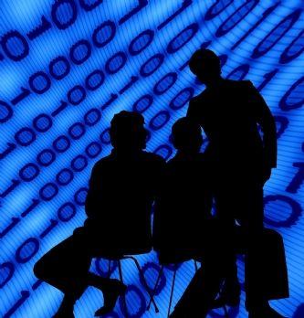Réglementation européenne des données : plus de transparence