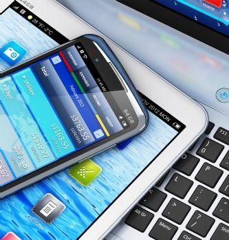 [Tribune] Ce que la pub sur desktop peut apprendre du mobile