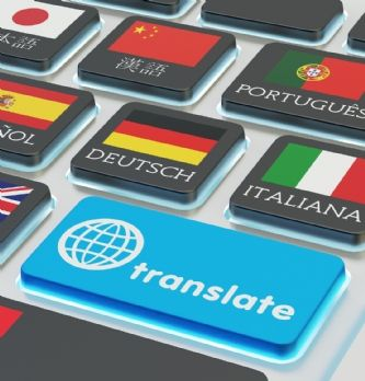 [Tribune] Traduire son site e-commerce � l'international
