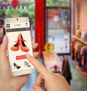 Parcours d'achat : Google mesure l'effet online-to-offline
