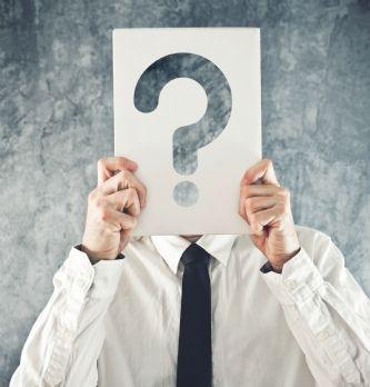 [Exclu] Quel est le challenge n°1 des marketers en 2016 ?