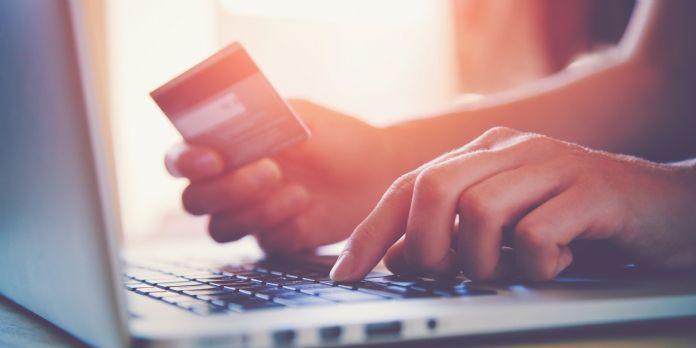 L'e-commerce, dernières tendances divulguées par TNS Sofres