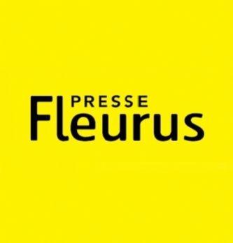 Fleurus Presse se dote d'une régie publicitaire