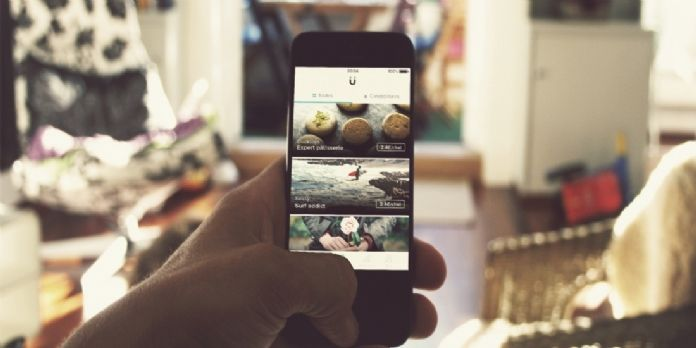 ibbü : une solution de relation client online qui s'appuie sur une communauté de passionnés