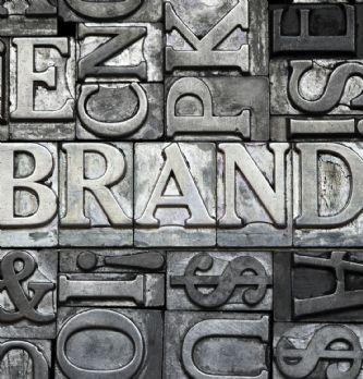 Comment la PQR favorise la préférence de marque