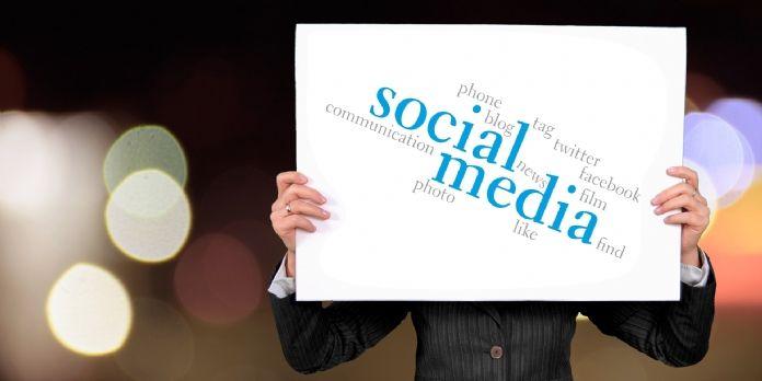 BtoB: quelles stratégies clients digitales privilégier?