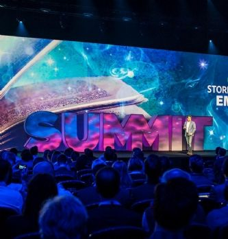 Du buzzword à la réalité : Adobe fait le point sur la révolution du commerce experienciel