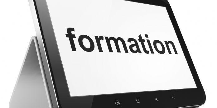 Formation Proximité et précision