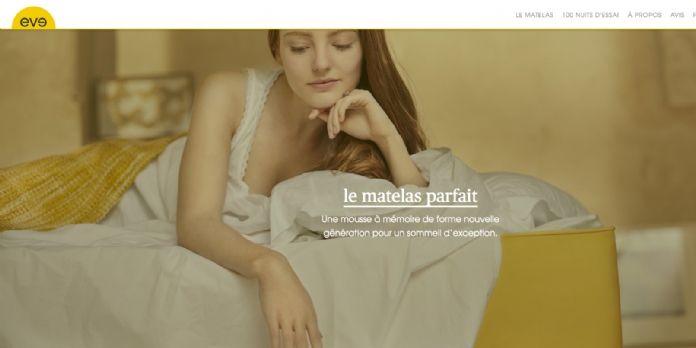 Le français, 1er choix de traduction des sites anglais