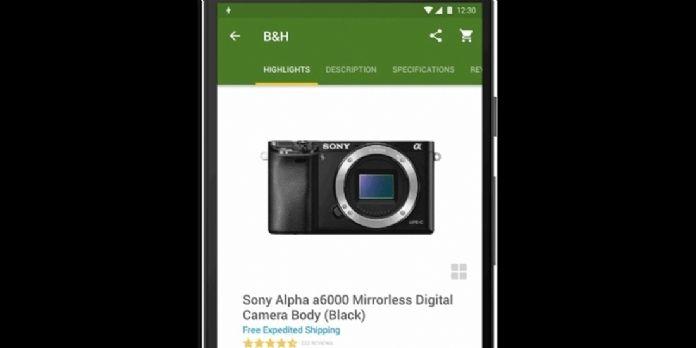 Instant Apps: Google invente les apps sans les apps!