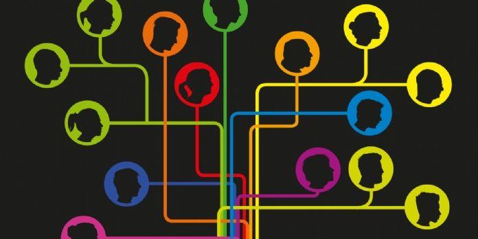 Publicité en ligne: l'efficacité mesurée