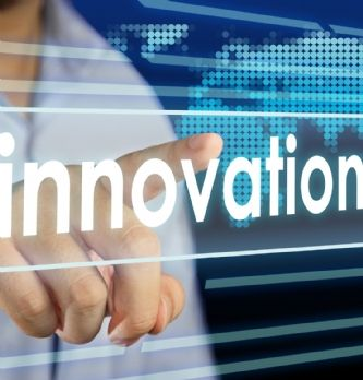 Congr�s de l'UNEA: 'les entreprises adapt�es doivent devenir les leaders de la transition num�rique !'