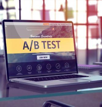 L'art d'am�liorer ses KPI au travers de tests A/B et de tests utilisateurs