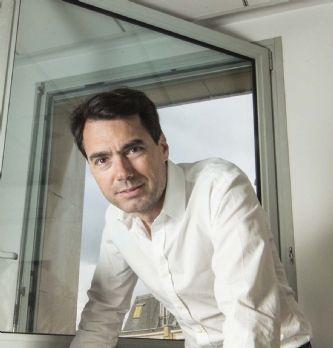 Marco Vasco, le voyagiste qui se libère de l'emprise de Google