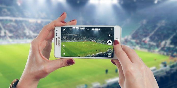 [Tribune] À qui parler de l'Euro 2016 dans vos campagnes marketing ?