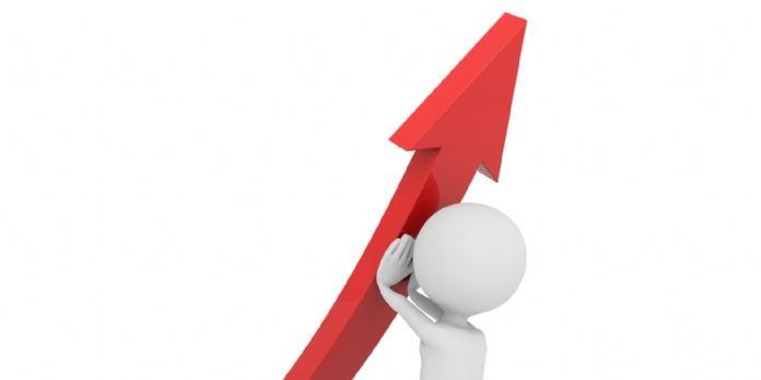 TRIBUNE : Le searchandising ou comment améliorer votre taux de conversion par une recherche interne performante
