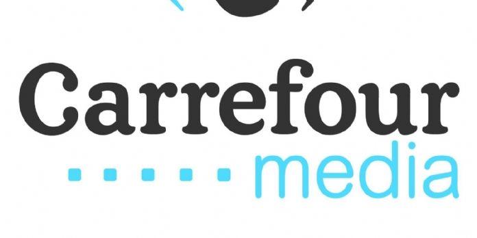 [Exclu] Interview de Béatrice Lerroux-Barraux, Carrefour Média