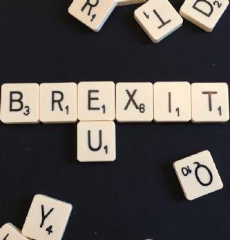 """<span class=""""highlight"""">Brexit</span> : quelles conséquences pour les PME françaises ?"""