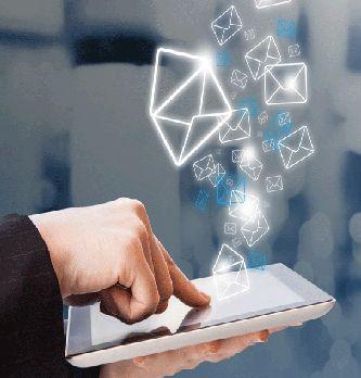 Mailing Papier : prenez le pouvoir sur vos budgets