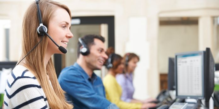 Bloctel : la nouvelle liste d'opposition au démarchage téléphonique