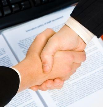 Salesforce rachète Demandware et investit l'e-commerce