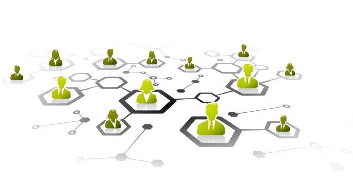 Quelles datas BtoB pour faire mouche auprès de vos clients et prospects ?