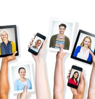 Le consommateur a toujours besoin de l'humain, même à l'heure du digital !