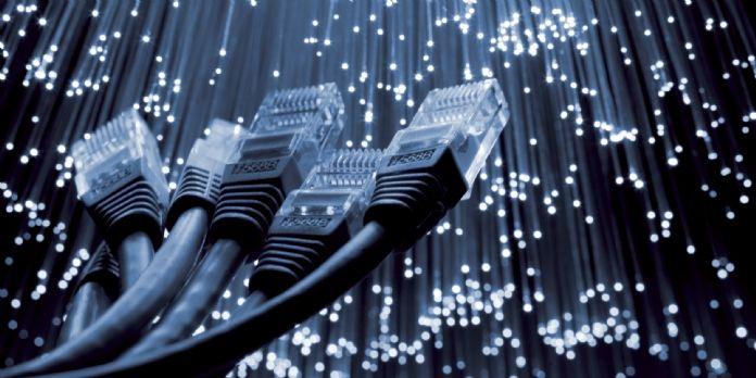 Les services aux citoyens : priorité n°1 du ROI des chantiers numériques des collectivités