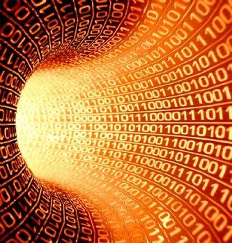 Data Science : l'art de prédire les évènements clés de son activité