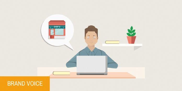 Usages des médias web locaux par l'internaute web-to-store