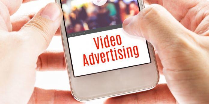 AppNexus démocratise la mesure de la publicité vidéo