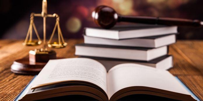 [Tribune] Loi pour la République Numérique et avis clients
