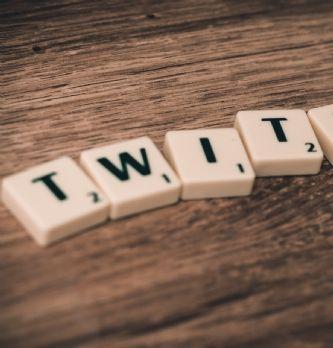 Twitter mise sur la vidéo... et la créativité