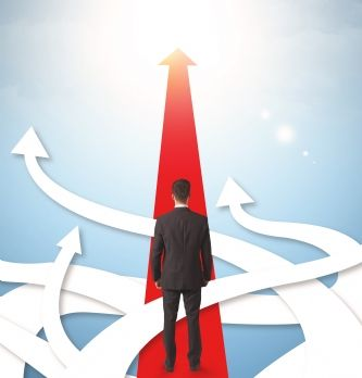 [Tribune] Entre maturité et innovation: l'e-commerce à pas de géant