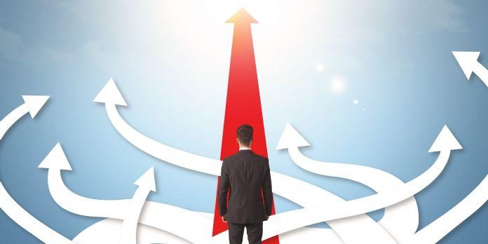 E-Commerçants, comment fidéliser vos clients et augmenter vos ventes grâce au CRM et au Big Data ?