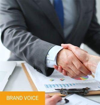 Les acheteurs : des acteurs cl�s de la d�marche d'innovation