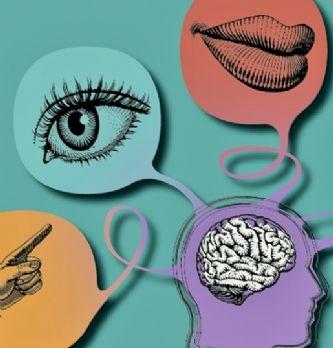Comment générer des émotions à travers des expériences digitales ?
