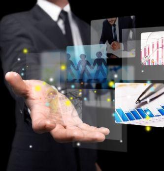 [Vidéo] La technologie au service du e-commerce