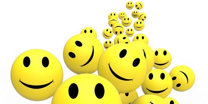 Qu'est-ce qu'un Chief Happiness Officer ?