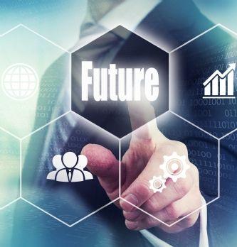 Quel est le futur des technologies digitales ?