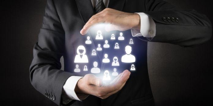 Dossier 1 : La rentabilité, le critère de réussite de la satisfaction client