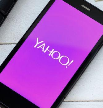 """Yahoo lance """"Tiles"""", un nouveau format de publicité mobile"""