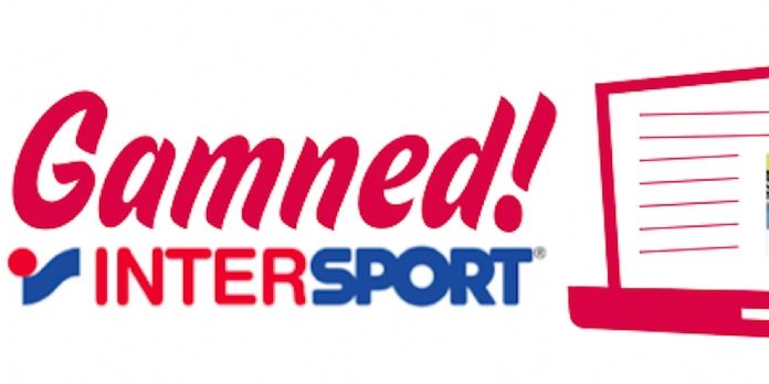 Intersport booste ses performances grâce à la publicité programmatique