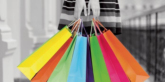 Où en est le shopper marketing aujourd'hui?