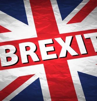 """[Tribune] <span class=""""highlight"""">Brexit</span>: les conséquences sur la supply chain"""