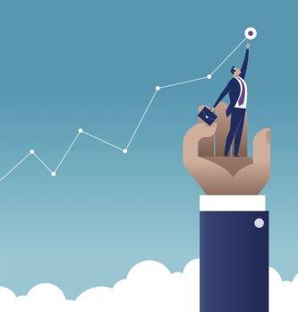 [Chronique] Un marketer doit-il apprendre à vendre?
