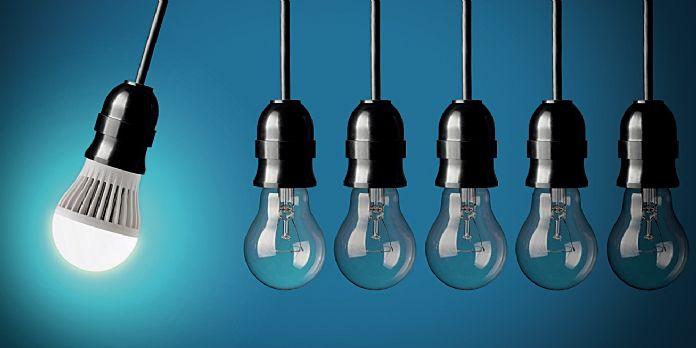 Tribune : Le numérique, un enjeu stratégique pour les organisations publiques et les entreprises ?