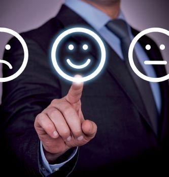 Les commerciaux, acteurs de la relation client
