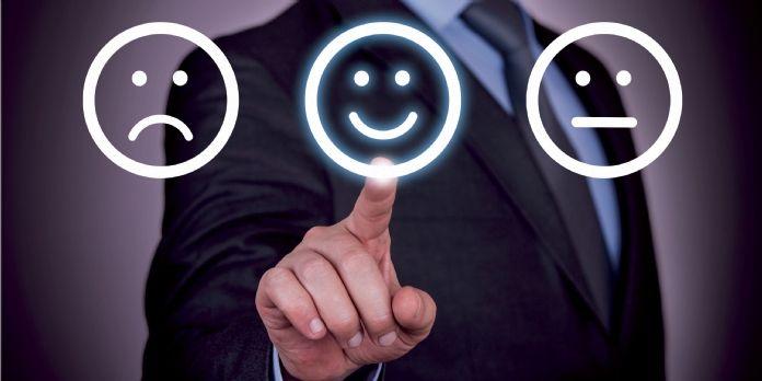 « L'informatisation des commerciaux : une priorité en phase d'acquisition de clients »